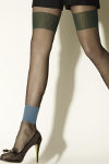 Gaspard Yurkievich Caprice Tights