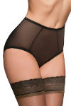 NylonDreams Betty Sheer