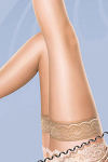 Pretty Polly Gloss nylons 10D